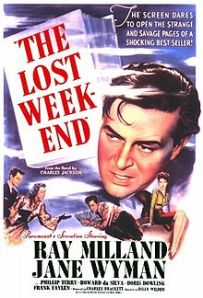 220px-The_Lost_Weekend_poster