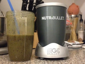NutriBulletphoto