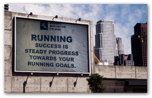 RunningQuote044