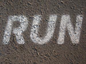 run-1310777-640x480